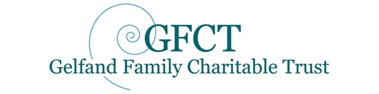 Gelfand Family Charitable Trust