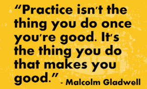 malcolm_gladwell_quotes_practice-400