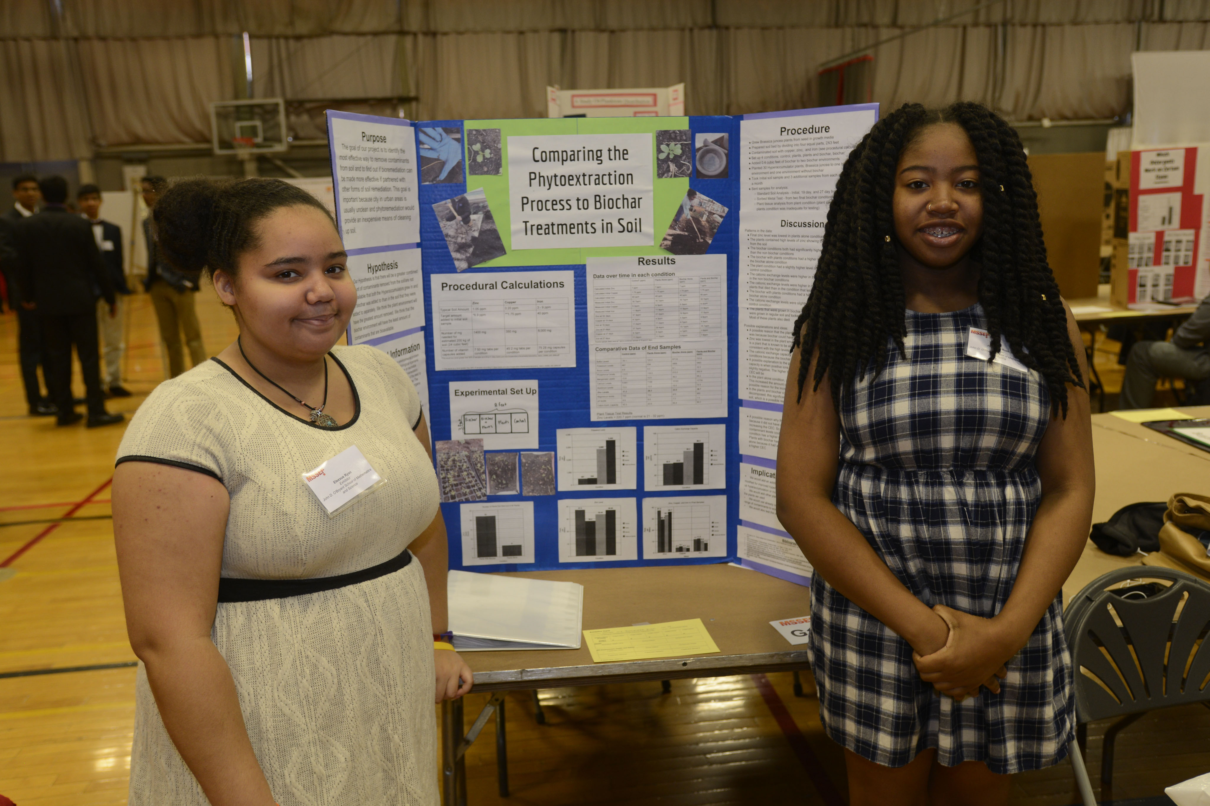 state science fair projects Need a science fair project that's fun, engaging, and appropriately rigorous for a  high school science fair educationcom has assembled a rich collection of high .